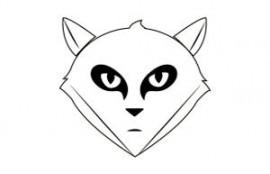Gitlab 7.2.3/7.3.3/7.4.5 发布