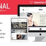 Journal-v2.4.5-Advanced-Opencart