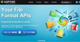 Aspose.BarCode for .NET 6.9.0 发布