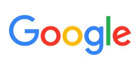 888 google首页直通车
