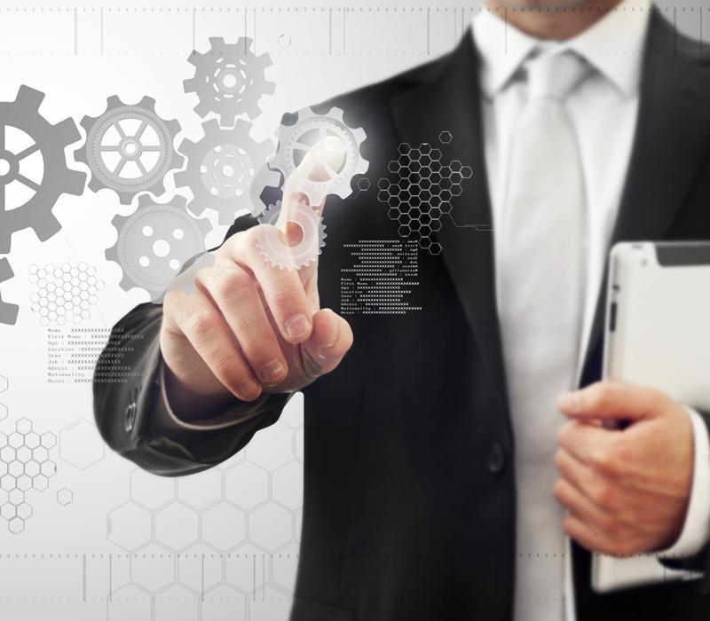 seo 2 为什么企业网站推广如此重要?企业网站如何推广?
