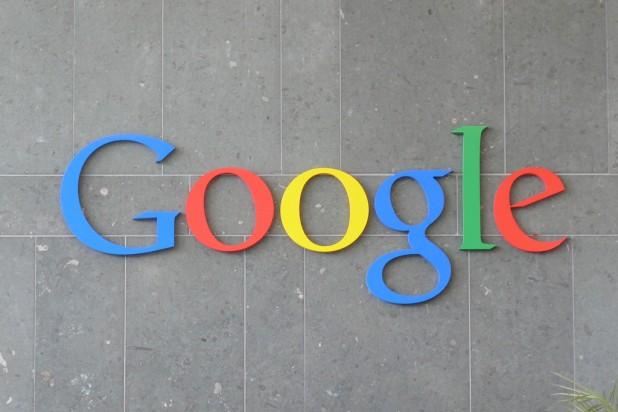 google1 外贸网站为什么一定要做谷歌SEO排名优化?