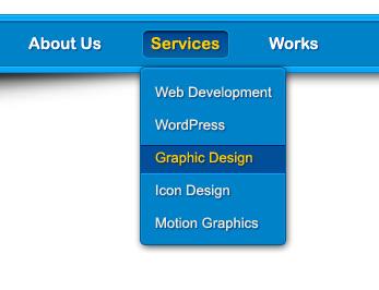 ss2 深圳网站建设中网站主页应包含哪些元素?
