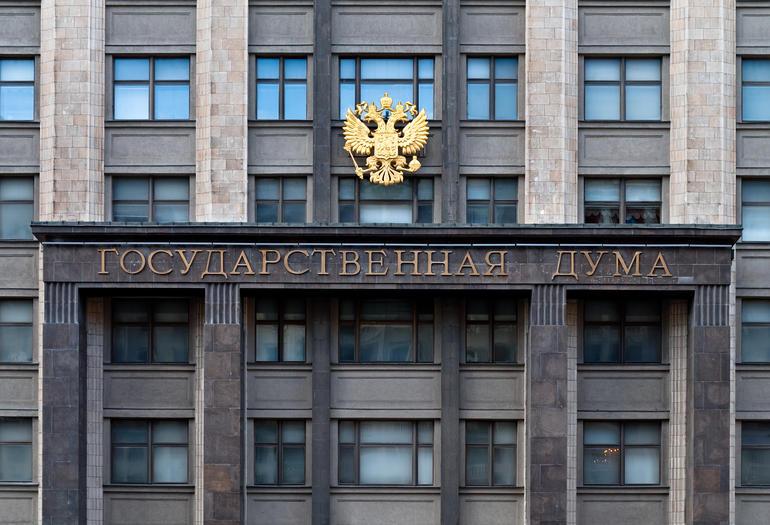 rwerew IBM、微软、甲骨文的软件或将被俄罗斯禁用