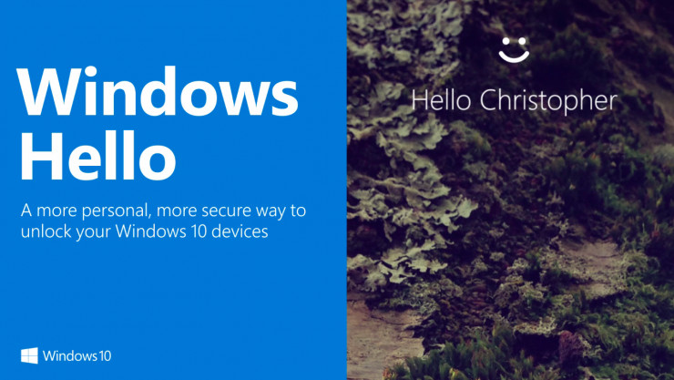 """windows Windows 10 """"杀手级应用"""" 将适配安卓和 iPhone"""