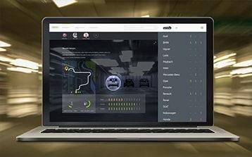 gps fleet tracking systems upd 微信公众号管理系统