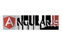angular md 关于