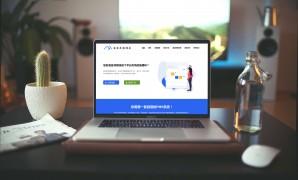 免费开源芊雅民宿酒店系统 – 自营软件