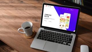 开源餐饮系统、外卖系统 – 官方自营