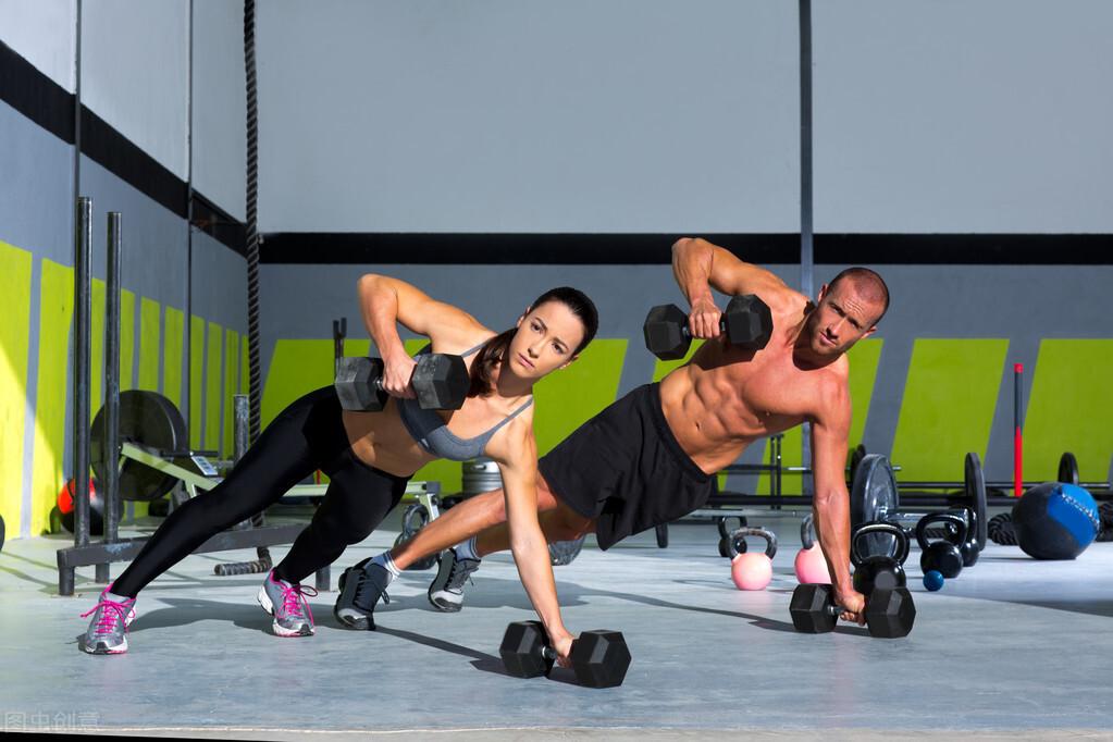 健身APP开发帮助用户解决各种健身问题-芊雅企服